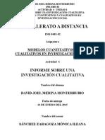 actividad 4_informe Sobre Una Investigación Cualitativa_mcccis