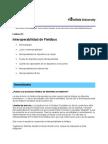 EngSch-Fieldbus_201_es.pdf