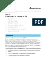 EngSch-Fieldbus_301_es.pdf