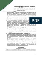 SLUMP-SISTEMA-LEGAL-DE-UNIDADES-Y-MEDIDAS-DEL-PERU.doc