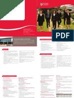 Brochure - Coursework Programmes.pdf