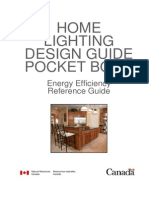 Home Design Booklet