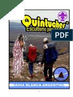 LIBRO  QUINTUCHE.pdf