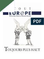 RAIDER MICHEL MENU SCOUT DE EUROPA.pdf