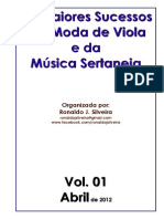 130395619-Apostila-Viola-01.pdf