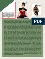 Dessous Online Bestellen 18