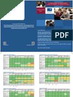 Choisir Supélec A5.pdf