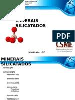 4_Minerais_Silicatados