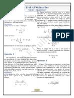 Física 3-05