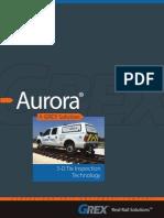 Aurora Downloadable Brochure