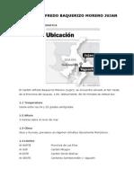 Datos de Jujan.doc