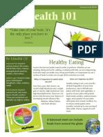 Newsletter - July (1).pdf