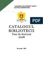 Teze2008