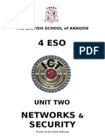 Unit 2 Networks Security