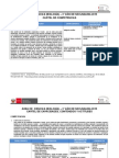 02 Cartel Competencias Conocimientos y Capacidades Biologia