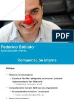 12comunicacininterna-120303170321-phpapp02