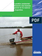 Manual Para Gestion Ambiental Pesca Artesanal