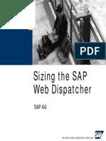 Sizing Web Dispatch 640 En