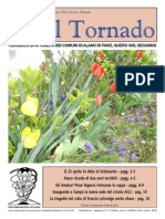 Il_Tornado_648