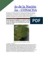 44db03ca20a4 La Banda Oriental Historia Política