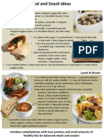 Meal Ideas.pdf