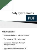 Polyhydra Mn Ios