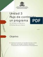 U3_Diapositivas