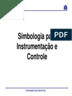 3_1 - Simbologia