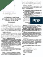 28221-may-7-2004 Ley que Regula el derecho por extraccion.pdf
