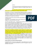 Recopilacion Cuerpo Psicosis Cuerpo - Psicoanalisis