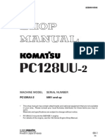 Komatsu PC128UU-2 Shop Manual.pdf