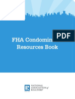 NAR 2015 Condo Resources Book