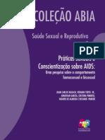 colecao_abia_5internet