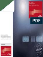 linde_hydrostatic_drive_7_07.pdf