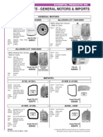 trans filter guide.pdf