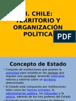 2.CHILE, TERRITORIO Y ORGANIZACIÓN POLÍTICA.pptx
