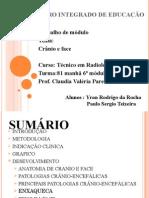 Trabalho_de_radiologia_face_cranio.ppt