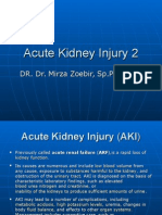 Acute Kidney Injury_Text