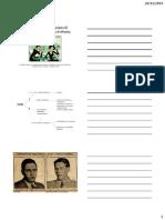 -               - _ _ 6.pdf _                                                         _                   6