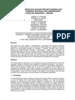 ACAI-084.pdf