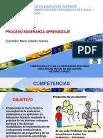 CEPIES Módulo III Evaluación del PEA.pdf