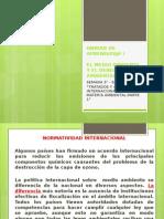 SEMANA 3° - SESIÓN 6. tratados y convenios internacionales parte 1.pptx