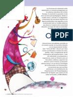 orien.pdf