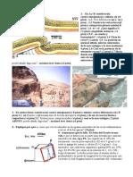 mineralogia examen