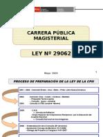 Prog Incorporacion_CPM  CONGRESO 11 mayo.ppt