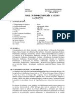 Syllabus MMA-2015-I.pdf