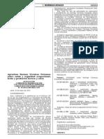 2014-06-13_QYRNSQQODPSTWPGIIBBG.PDF