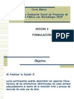 SESION 3  FORMULACION.ppt