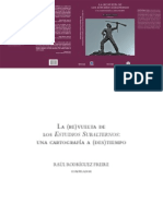 Ejemplo comité libro.pdf