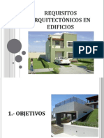 REQUISITOS ARQUITECTONICOS Y DE CONSTRUCCION.pdf